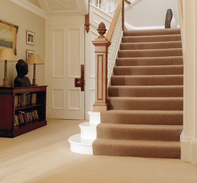 Ulster Carpets | Abingdon Carpets | Westex Carpets Plymouth | Carpets  Plymouth | Cheap Carpets Plymouth