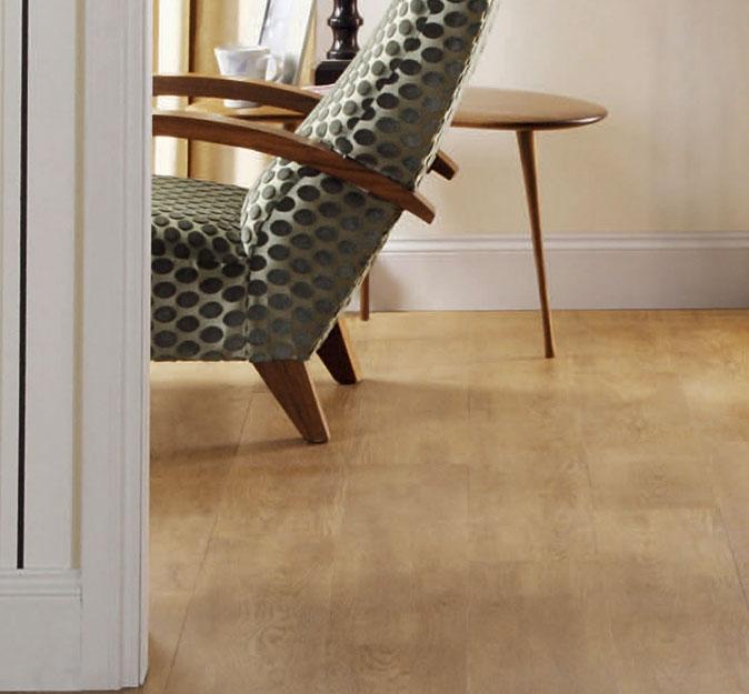 Laminate Wood Floors Plymouth Laminate Wood Flooring